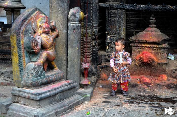 Nepal part 4007