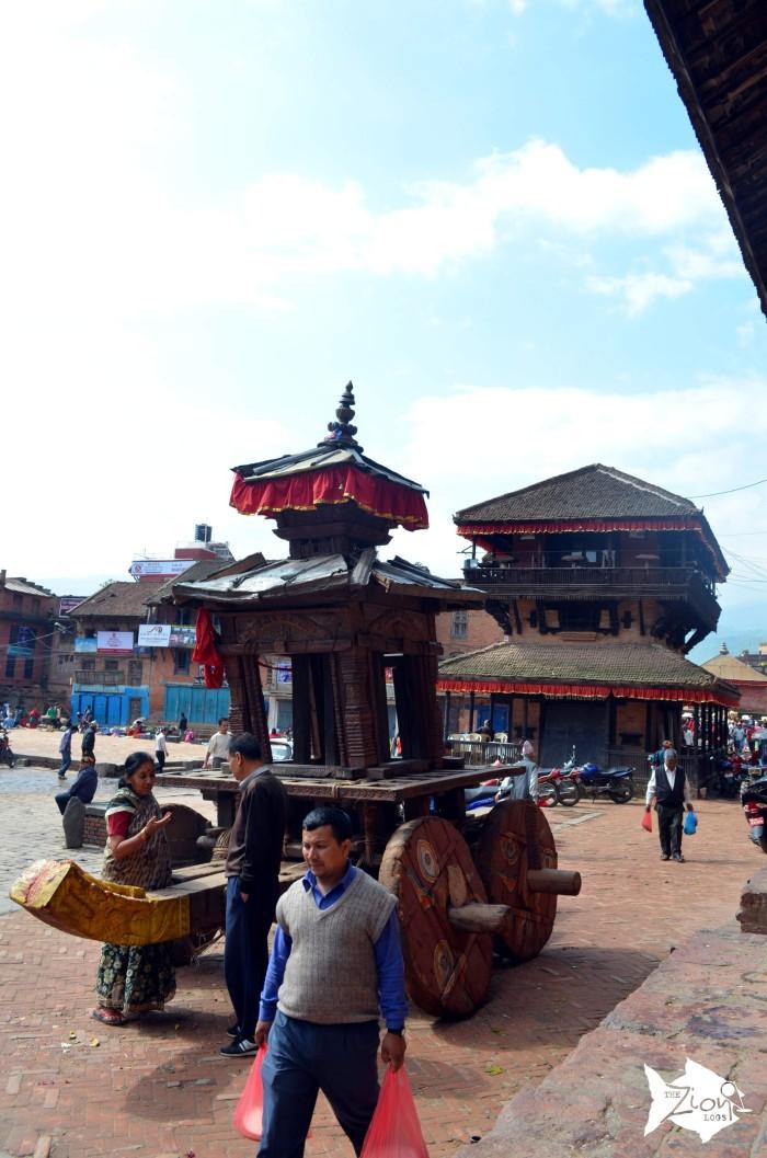 nepal-part-2020